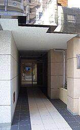 福岡市地下鉄空港線 唐人町駅 徒歩1分