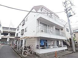 小菅駅 6.8万円