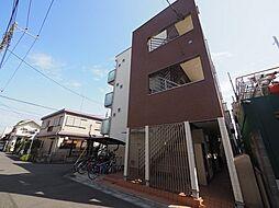 クレイノラーリノ U京町
