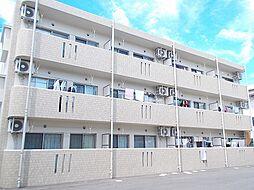 岡山県総社市中央6丁目の賃貸マンションの画像