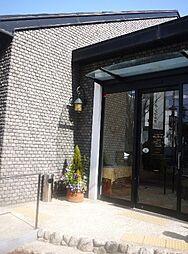 喫茶店・カフェベーカリーレストランサンマルク 雲雀ケ岡店まで1078m