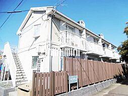浦田町 2.8万円