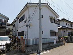 AP OGAWA[2-2号室]の外観