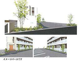 水戸駅 1.0万円