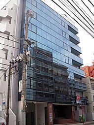 【敷金礼金0円!】コープビル柏