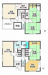 姫路駅 1,580万円