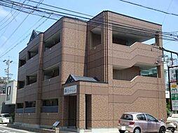 本山駅 5.9万円