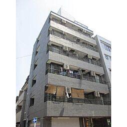 入谷駅 1.7万円
