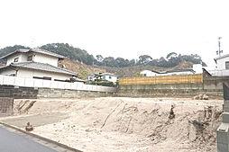 水城駅 2,748万円