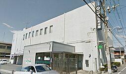 [テラスハウス] 京都府京都市伏見区丹波橋町 の賃貸【/】の外観