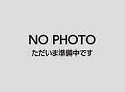 [一戸建] 東京都渋谷区本町4丁目 の賃貸【東京都 / 渋谷区】の外観