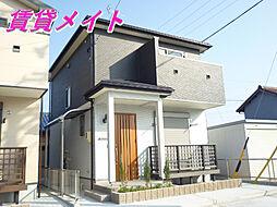 桑名駅 9.3万円