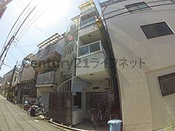 東淀川駅 2.0万円