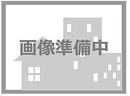 飯能市大字中藤上郷