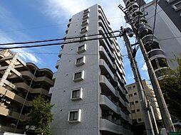 ライオンズマンション小倉駅南第3[903号室]の外観