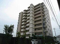 名古屋市緑区鳴海町字向田