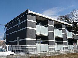 都賀駅 0.5万円