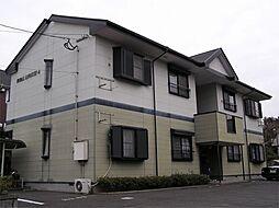 荒木駅 4.0万円
