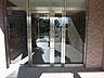 玄関,1K,面積29.09m2,賃料6.0万円,JR常磐線 水戸駅 徒歩16分,,茨城県水戸市泉町1丁目4番地