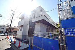 仮称)平戸町メゾンA棟