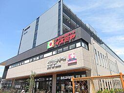 Terminals茨木