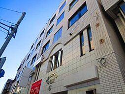 黒川駅 2.6万円
