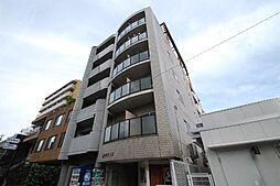 エスプリ千代田[6階]の外観