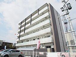 久留米駅 6.5万円