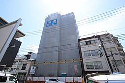 広島駅 7.2万円