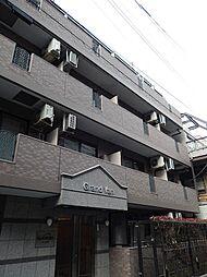 東京都文京区関口1丁目の賃貸マンションの画像