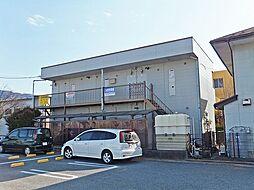 市川大門駅 3.0万円