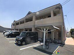 西鉄銀水駅 5.2万円