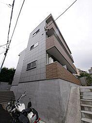 後楽園駅 8.6万円