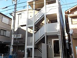S・B・C板橋