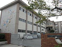 丹陽西小学校 徒歩 約17分(約1300m)