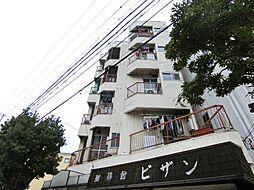玉造駅 2.5万円