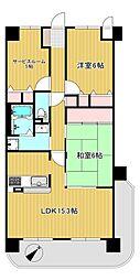 新金岡駅 3,250万円