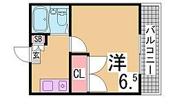 神戸市西神・山手線 妙法寺駅 徒歩12分