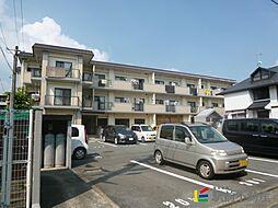 櫛原駅 7.5万円