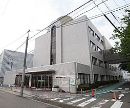滋賀県大津市追分町の賃貸アパートの外観