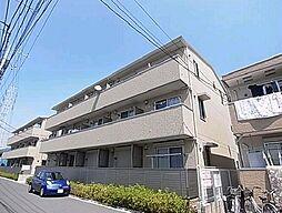 六町駅 1.1万円