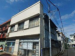 【敷金礼金0円!】荒畑荘