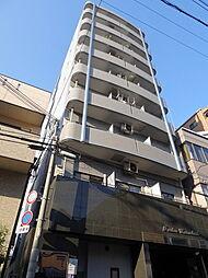 スグリビル[7階]の外観