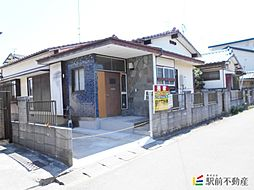 大牟田市汐屋町11番地2