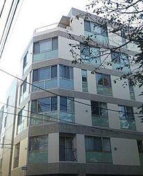 東中野駅 9.8万円