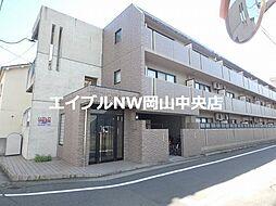 備前三門駅 4.0万円