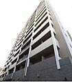都営三田線 板橋区役所前駅 徒歩6分の賃貸マンション