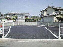 東野 0.5万円