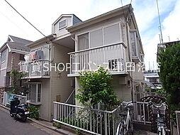 前原駅 3.8万円