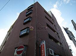 玉造駅 3.5万円